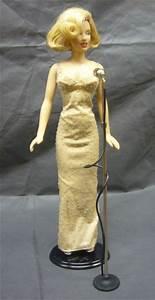 Marilyn Monroe Maße : antikspielzeug puppen zubeh r massepuppen antiquit ten ~ Orissabook.com Haus und Dekorationen