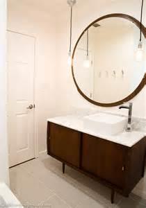 mid century modern bathroom design mid century modern bathroom cre8tive designs inc