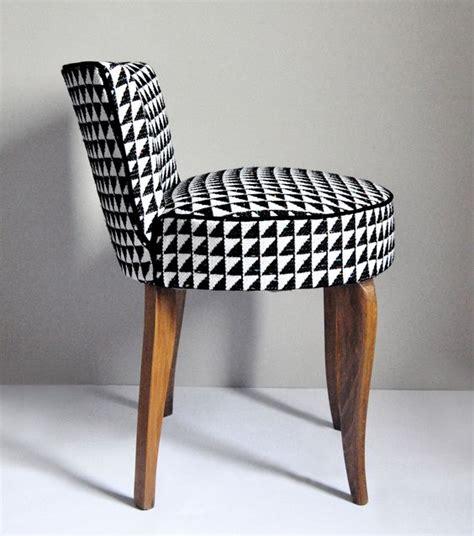 siege pour coiffeuse fauteuil coiffeuse table de lit