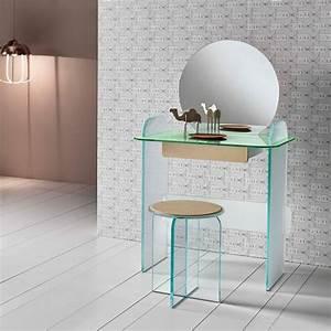 Designermöbel Aus Italien : die wohn galerie designerm bel lifestyle aus italien ~ Markanthonyermac.com Haus und Dekorationen