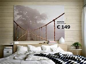 Tableau Noir Ikea : d coration ikea le catalogue 20 photos ~ Teatrodelosmanantiales.com Idées de Décoration