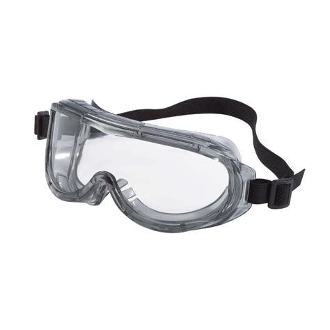 vintage kitchen faucets 3m professional chemical splash impact safety goggles