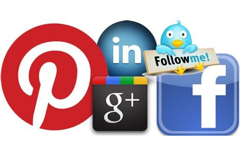 casino si鑒e social social hotel 3 motivi per utilizzarli da subito web marketing per hotel