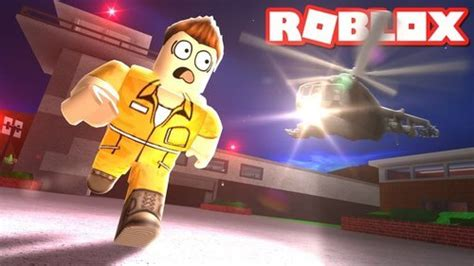 robloxs finest creations top   roblox games