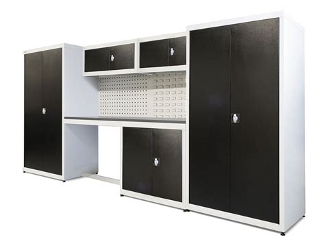 garage cabinet systems  garage makeover