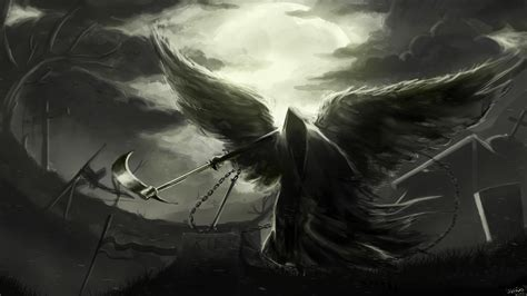 Angel Of Death Anime Date The Angel Of Death Www Pixshark Com Images Galleries
