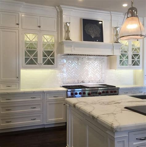 home tip tuesday  top kitchen trends