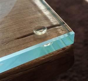 Comment Couper Du Verre : tarif prix au m2 de nos verres et miroirs ~ Preciouscoupons.com Idées de Décoration