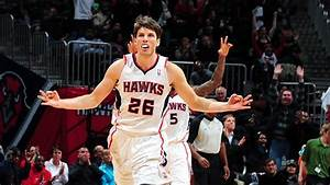 Splash Brothers, Kyle Korver, to banner 3-Point Shootout ...