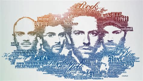 Coldplay 1024x768px #929209