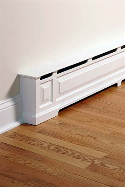 overboards baseboard covers arts crafts around the hearth arts crafts homes and the revival arts crafts homes and
