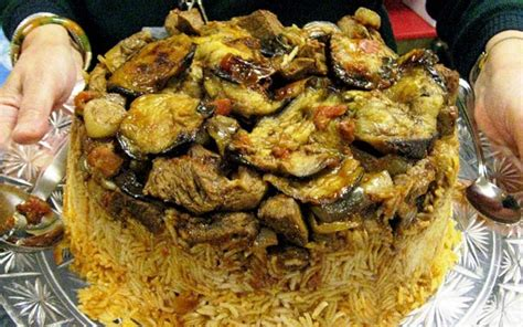 the oldest cuisine in the glenda bartosh on food