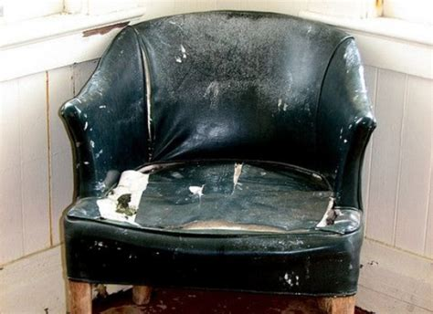 4 Tips To Revitalize Worn Out Furniture