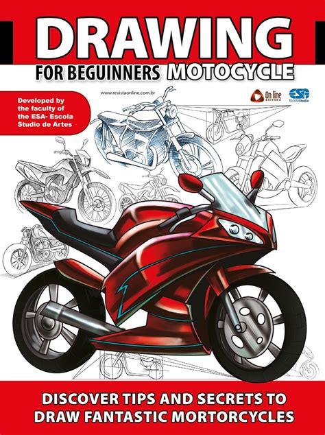 azdrawing  beginners motorcycle affiliate