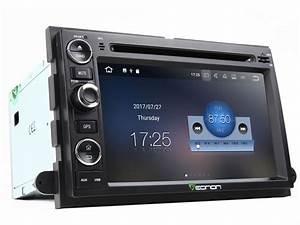 Car Entertainment System : eonon ga8173 ford f150 android 7 1 car music system 7 ~ Kayakingforconservation.com Haus und Dekorationen