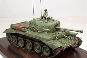 Modell Panzer Selber Bauen : modellbau panzer fahrzeuge seite 7 strategie ~ Kayakingforconservation.com Haus und Dekorationen