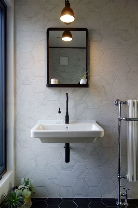 Mirror For The Shower - 17 best ideas about bathroom mirror with shelf on