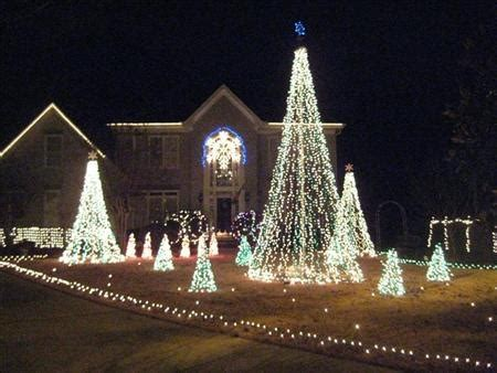 16 best images about sync christmas lights to music on