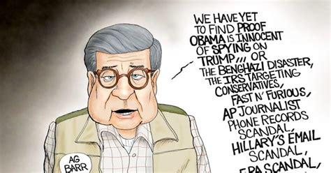 cartoon   day scandal  liberty unyielding