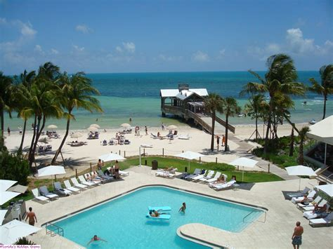 key west florida hotels where to stay in key west