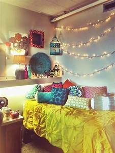 Guirlande Chambre Fille : guirlande lumineuse chambre fille maison design ~ Preciouscoupons.com Idées de Décoration