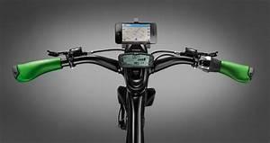 S Pedelec Tuning : brabus bringt tuning version des smart e bikes pedelecs und e bikes ~ Blog.minnesotawildstore.com Haus und Dekorationen