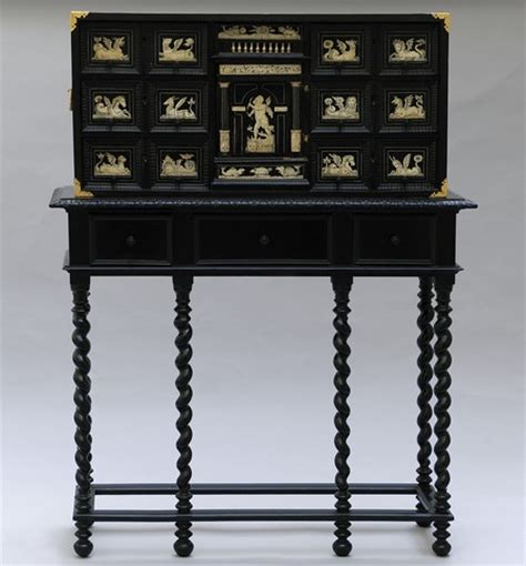 Meuble Cabinet Ancien by Expertise Vente Aux Ench 232 Res Inventaire Assurance Et
