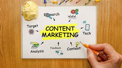 digital marketing course content digital marketing course content for beginners