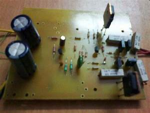 Diy 100 Watt Mosfet Amplifier Circuit