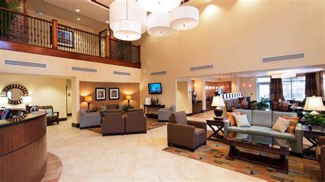 interior design firms nc 100 home interior design raleigh nc home design future the best home designers dream home