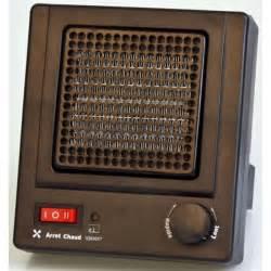 Chauffage A Batterie : chauffage d 39 appoint 12 volts 300 watts feu vert ~ Medecine-chirurgie-esthetiques.com Avis de Voitures