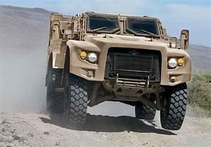 Humvee For Sale : tires military humvee hummer engines tires and rims military humvee hummer engines ~ Blog.minnesotawildstore.com Haus und Dekorationen