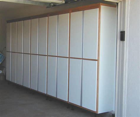 custom garage cabinets garage cabinets custom built garage cabinets