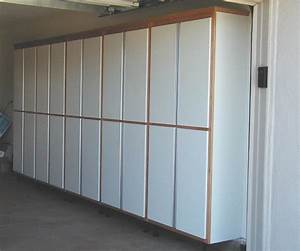 Garage cabinets cost 28 images 100 garage cabinets for Putting a tv in the bathroom