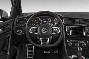 Volkswagen GTI Reviews Research New & Used Models Motor Trend