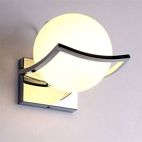 die besten  glaskugel lampe ideen auf pinterest lampe