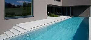 schwimmbadbau schwimmbadtechnik pool bauen ac With französischer balkon mit swimmingpool garten kaufen