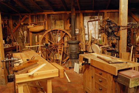 wood workshop google search woodworking shop