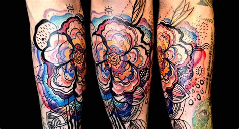 30 Of The Best Tattoos Ever Inked  Stuff You Should Know