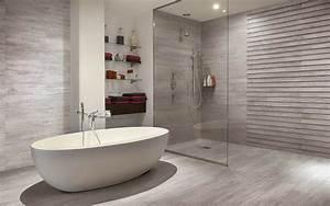 carrelage de salle de bain tendance carrelage idees de With carrelage salle de bains tendance