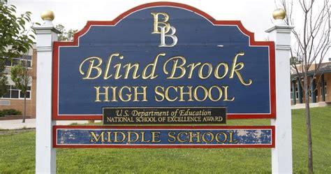 blind brook school district calendar nyc school calendar