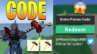 roblox strucid codes list robux
