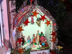 christmas crib decoration at south civil lines jabalpur youtube
