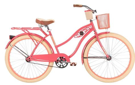 Top 10 Best Affordable Beach Cruiser Bikes 2018