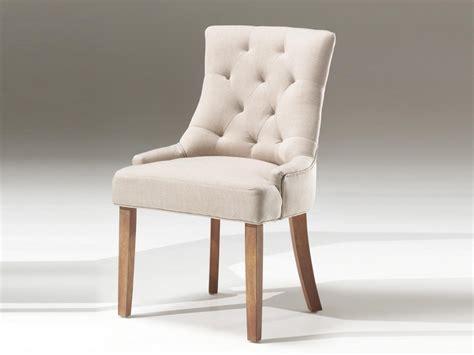 chaise de salle chaise a salle a manger bricolage maison et décoration