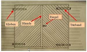 Garagentor Aus Holz : sellbstbau garagentor oder stalltor selbst bauen ~ Watch28wear.com Haus und Dekorationen