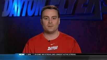 Miller Interview Greg Dayton Coach Wrong Horribly