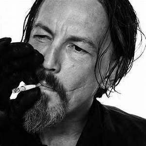 Chibs - Tommy Flanagan Sons of Anarchy   movies/shows ...