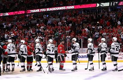 Blackhawks Chicago Kings Wallpapers Hawks Adorable Undefined