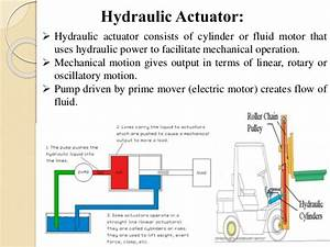 Wiring Diagram For Linear Actuator